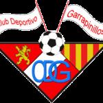CD Veteranos Garrapinillos