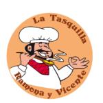 La Tasquilla de Ramona y Vicente