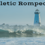 Athletic Rompeolas