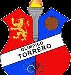 Olímpico Torrero